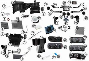 Diagrams For Jeep    A  C Parts    2007