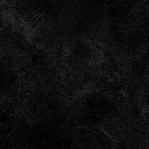 Suede Texture Black Fabric Contemporary Drapery Fabric