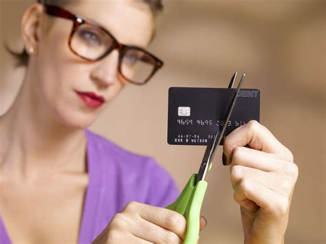 You can recharge the vcc(virtual debit card). How to Stop Using Your Credit Cards
