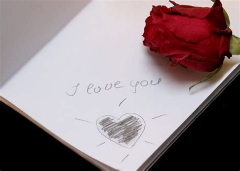 For Valentines Day A Love Letter From God Extravagant Hope