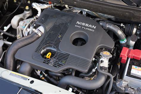 Small But Powerful Engines by Nissan Juke Nismo Rs Engine Autowarrantyfv