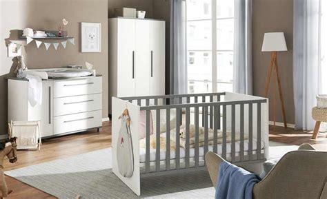 babyzimmer  teilig kalea moebel hoeffner