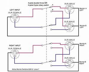 Cam Switch Wiring Diagram  U2013 Car Wiring Diagram