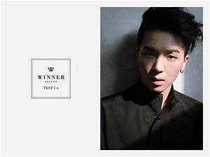 Photos: [OFFICIAL] 140616 YG Releases WINNER's Enticing ...