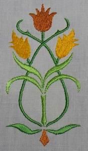Jugendstil Florale Ornamente : kreativ ~ Orissabook.com Haus und Dekorationen