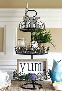 Best 25+ Farmhouse tabletop ideas on Pinterest Farmhouse