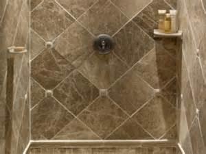 bathroom shower stall tile designs captivating 70 bathroom shower stall ideas decorating design of best 25 shower stalls ideas on
