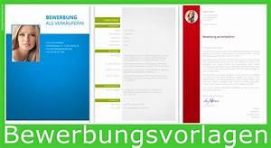 Bewerbung Online Anschreiben : lebenslauf muster bewerbung zum download vom designer ~ Yasmunasinghe.com Haus und Dekorationen