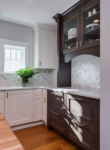 Butlers Pantry Ideas for your Colorado Home