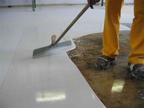 Seamless Flooring / Sika, your Flooring Partner   Sika AG