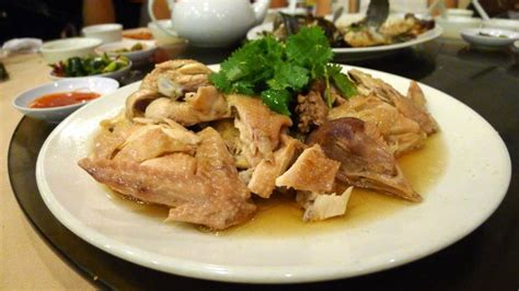 cuisine cantonaise recettes recipes with chicken cantonese style chicken