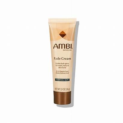 Ambi Fade Cream Skin Normal Dark Spot