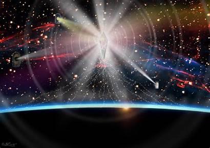 Language Diamond Journey Source Sirius Sacred Sounds