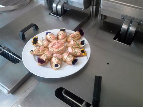 concours de cuisine a voir et 224 manger le concours de cuisine des coll 233 giens