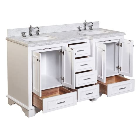 bathroom and kitchen accessories kitchen bath collection vanity and accessories for 4339