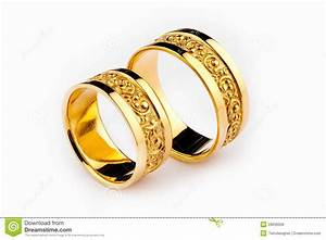 Couple Wedding Rings Gold | Wedding, Promise, Diamond ...