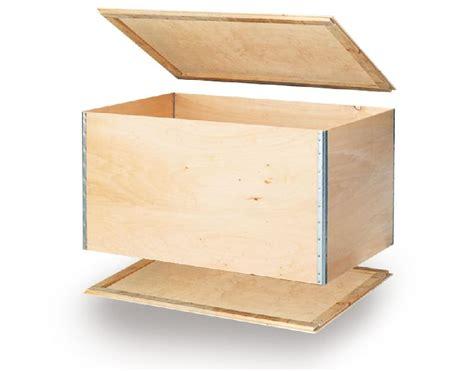 customiser meuble cuisine caisse en bois pour rangement mzaol com