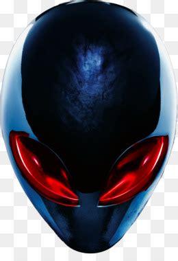 alienware png alienware transparent clipart   alienware dell computer icons