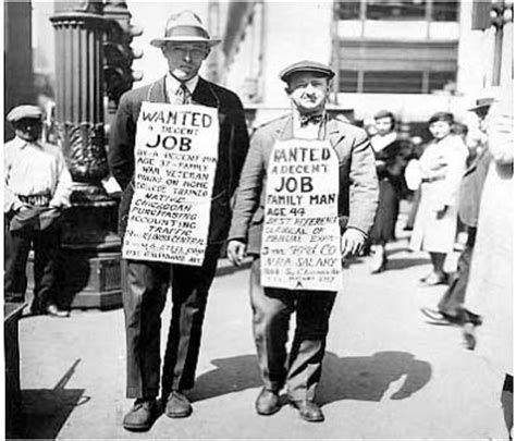 Unemployment  The Great Depression And The 1930s. Famous Quotes By Gandhi. Funny Quotes The Office. Birthday Quotes Princess. Birthday Quotes Humor. Depression Hurts Quotes And Sayings. Work Quotes For Friday. Motivational Quotes Mental Health. Beautiful Kabir Quotes