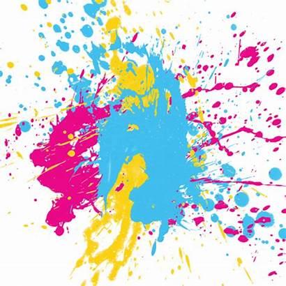 Paint Clip Clker Clipart