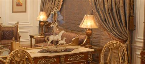 vogue fine furniture  interior design  neelam mawaz