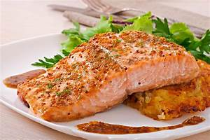 These Easy Grilled Salmon Recipes Will Transform Your ...