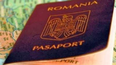 consolato rumeno a trieste lista dei consolati generali romeni in italia aree di