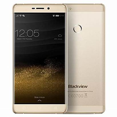 Blackview R7 Android Smartphone 4g Dual Generic