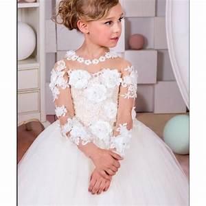 robes communion fille achat vente robes communion With robe de communion pas cher