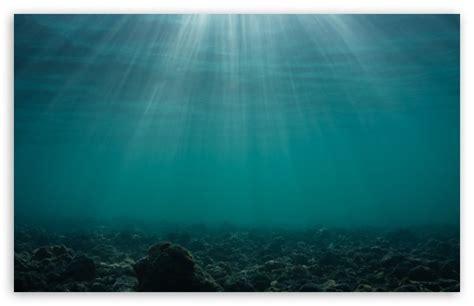 Lake Underwater 4k Hd Desktop Wallpaper For 4k Ultra Hd Tv