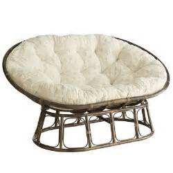 double papasan chair from pier 1 imports things i posted