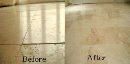 uneven kitchen floor ceramic tile repair and restoration tile floor 3035
