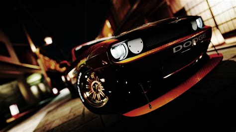 hd cars wallpapers p  background pictures