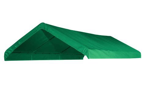 valance canopy top cover atarpscom