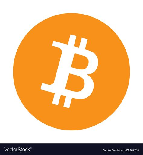 Eps, ai and other bitcoin logo, wallet bitcoin, bitcoins file format are available to choose from. 無料ダウンロード Logo With A White A - じゃごやめ