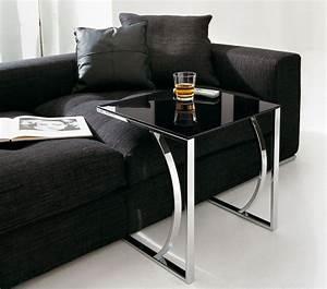 tonin casa coffee table detroit 8156 coffee table With detroit coffee table