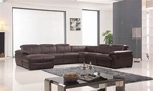 Extra large sectional sleeper sofa video and photos for Extra large sectional sleeper sofa