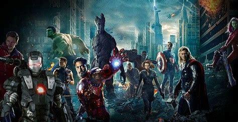 guardians   galaxy    avengers infinity war