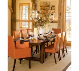 decorating ideas for dining room kitchen table centerpiece ideas afreakatheart