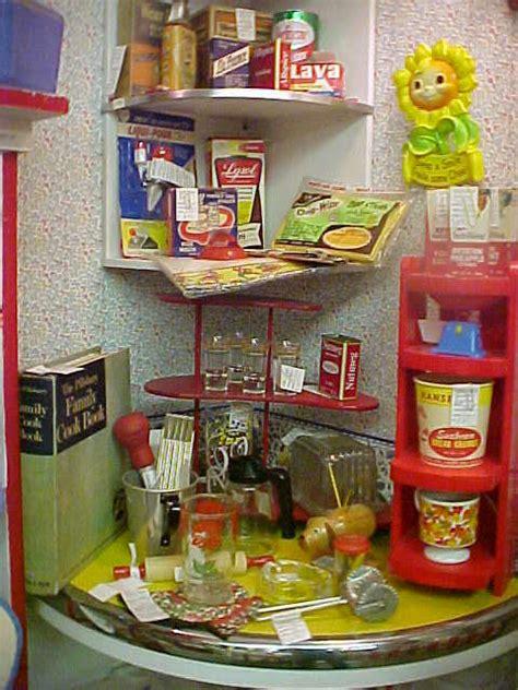 kitchen collectables kitchenpage