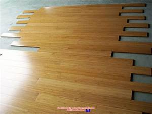 Bamboo flooring pros and cons typejpg acadian house plans for Types of wood floors pros and cons