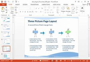 Best Flowchart Templates For Powerpoint