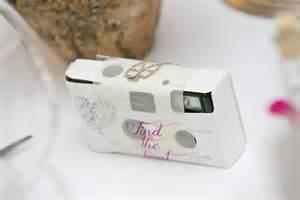 dankeskarten sprüche hochzeitskarten hochzeitspapeterie banderole kamera schöner einladen aus liebe