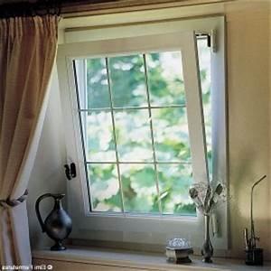 Fenêtre Oscillo Battant Pvc : fen tre pvc fiche produit devis gratuit ~ Edinachiropracticcenter.com Idées de Décoration