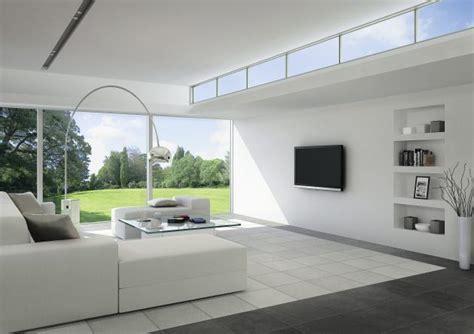 la carica dei televisori a led casa design