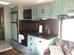 rv bathroom remodeling ideas wow what a beautiful rv remodel