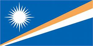 Marshall Islands Newspapers & News Media - Majuro News ...