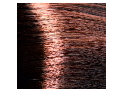Voono Henna Na Vlasy Medium Brown 100g