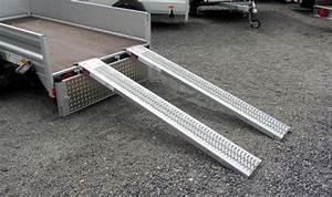 Rampe De Chargement Norauto : produits rampe de chargement l 1 9 m galva 6739 ~ Voncanada.com Idées de Décoration