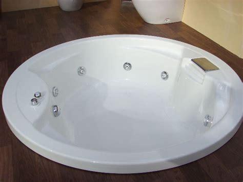 vasca idromassaggio da incasso vasca idromassaggio da incasso 2 posti quot lis 150 quot